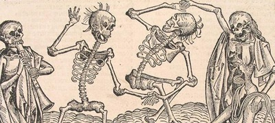 nuremberg-chronicles-danceofdeath