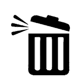 Trash Talk APK Descargar