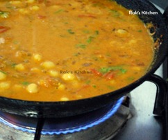 chana masala with coconut 4b