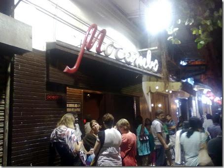 Sizzler Restaurants In New York