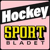 Sportbladet Hockey