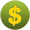 Mobile Banking @ Singapore logo