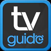 HUMAX TV Guide