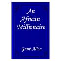 An African Millionaire logo