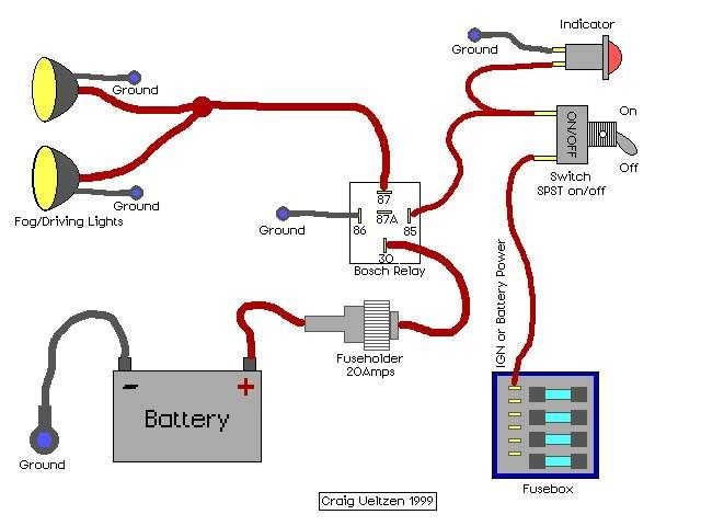 alfa romeo 147 stereo wiring diagram wiring fog lights - turbobricks forums
