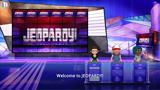 how to play jeopardy app