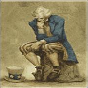 American Thinker 1.0 Icon