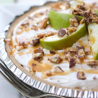 Sweetened Condensed Milk Apple Pie Recipes.