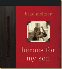Heroes-For-My-Son-cover-250
