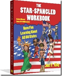 WorkbookeCover