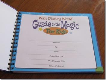 Disney Reviews 002