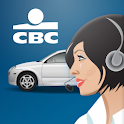 CBC Assistance logo