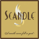Scandle_Candle_Logo_125x125