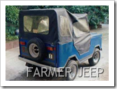 WILLAM FARMER JEEP