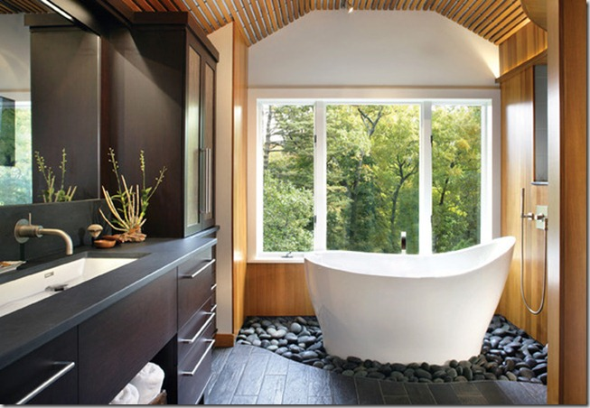 Harmony And Home Interior Design Blog Nkba 2011 Design Finalists For Bathrooms