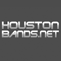 HoustonBands icon