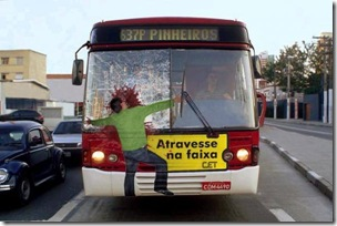 funny-ad-on-the-bus