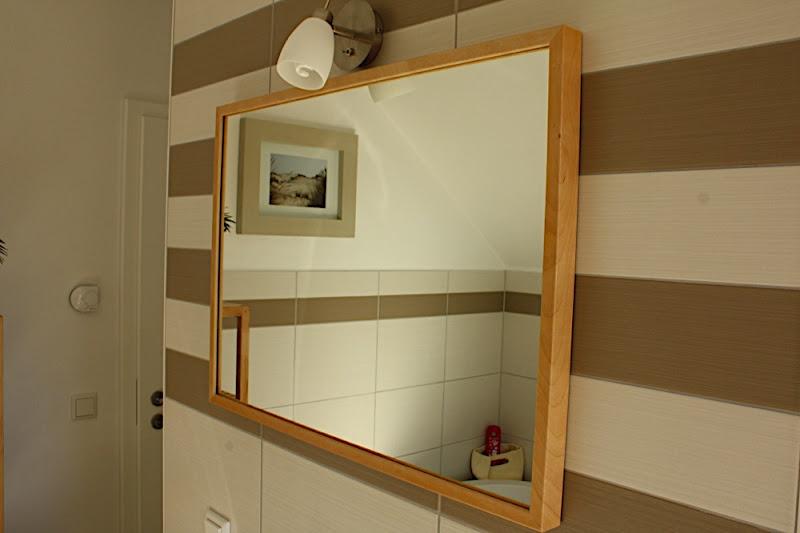 spieglein spieglein. Black Bedroom Furniture Sets. Home Design Ideas