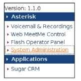 NAT Considerations (VoIP)