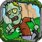 Zombie Run Multiplayer