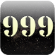 Number999