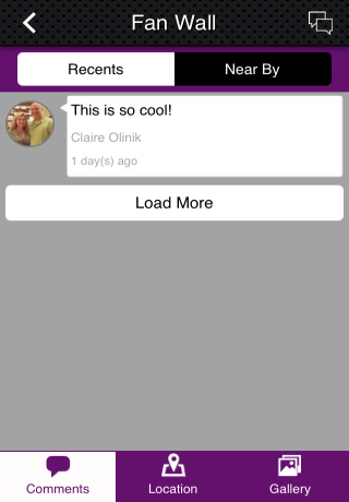 【免費運動App】Rockstar Cheer-APP點子
