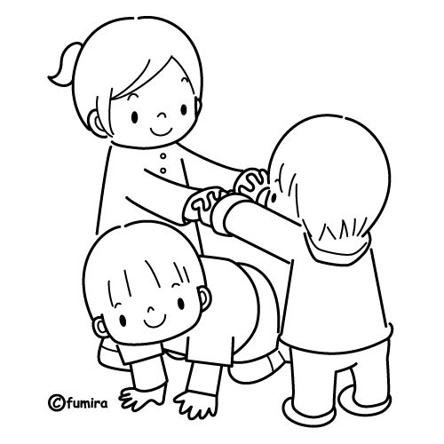Coloring pages recess ~ Kids in recess, free coloring pages | Coloring Pages