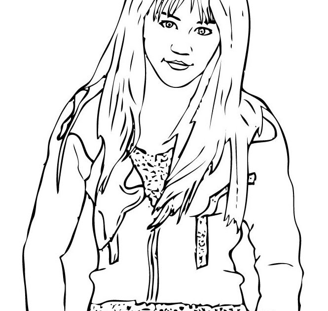 tokio hotel coloring pages - photo#3