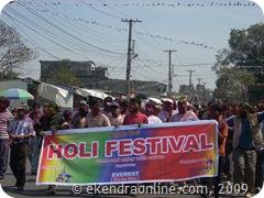 holi-festival-lakeside-banner