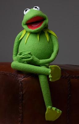 https://lh3.ggpht.com/_XBKpS4Tv7NY/SYv4JtWZjbI/AAAAAAAAAx0/H9OgQVIfJ7o/s400/Kermet+The+Frog+(1)_resize.jpg