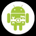 Developer Tools icon
