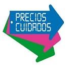 Precios Cuidados - NO OFICIAL 4.0 APK for Android APK