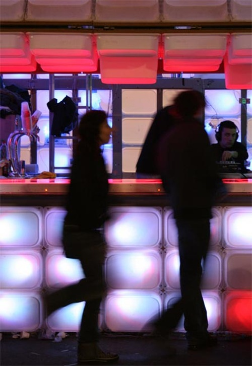 dzn_Temporary-Bar-Diogo-Aguiar-and-Teresa-Otto-6