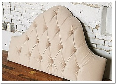 urban_tufted_headboard-718444