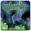 Syphon Filter™ icon
