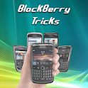 BlackBerry Tricks logo