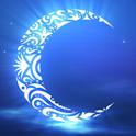 Ramadan France 2015