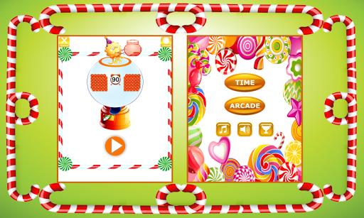 玩休閒App|ゼリーバブルバスト免費|APP試玩