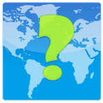 World Citizen: Country, Capital & Flag Trivia 3.1.7