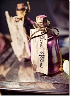 tumblr_love potion