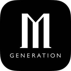 """generation m Welcome to generation m: young muslims changing the world the numbers are big, huge in fact sir martin sorrell, ceo and founder of the wpp group says this is """"one of the twenty-first century's most important economic forces""""."""