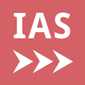 Invadr for ias-ess.org icon
