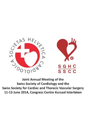 SGK SGHC 2014