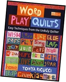 wordplayquilts