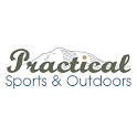 Practical Sports icon