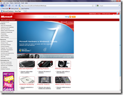 Windows 7 – Microsoft Mouse and Keyboard Drivers ~ Laksha
