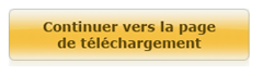 Télécharger Google Chrome (v25)