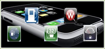 iPhone developers