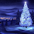 Christmas Snowing Wallpaper file APK Free for PC, smart TV Download