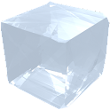 Flippy Cube